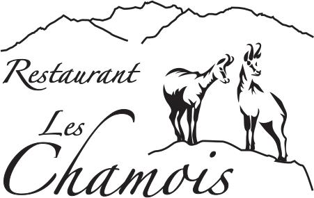 Restaurant les Chamois
